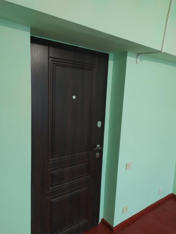 Купить 2-комнатная гостинка, Чугуев, Дружбы (Кирова, Советская. Ленина), Харьковская область