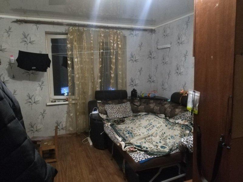 Гостинка, Харьков, Докучаевское, Докучаева