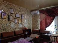 2-комнатная квартира, Харьков, Центральный рынок метро, Чеботарская