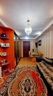 3-комнатная гостинка, Харьков, Новые Дома, Ощепкова