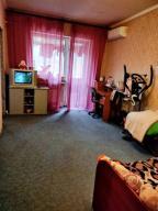 2-комнатная квартира, Харьков, ХТЗ, 12-го Апреля