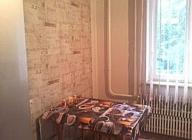 1-комнатная квартира, Харьков, ХТЗ, Франтишека Крала