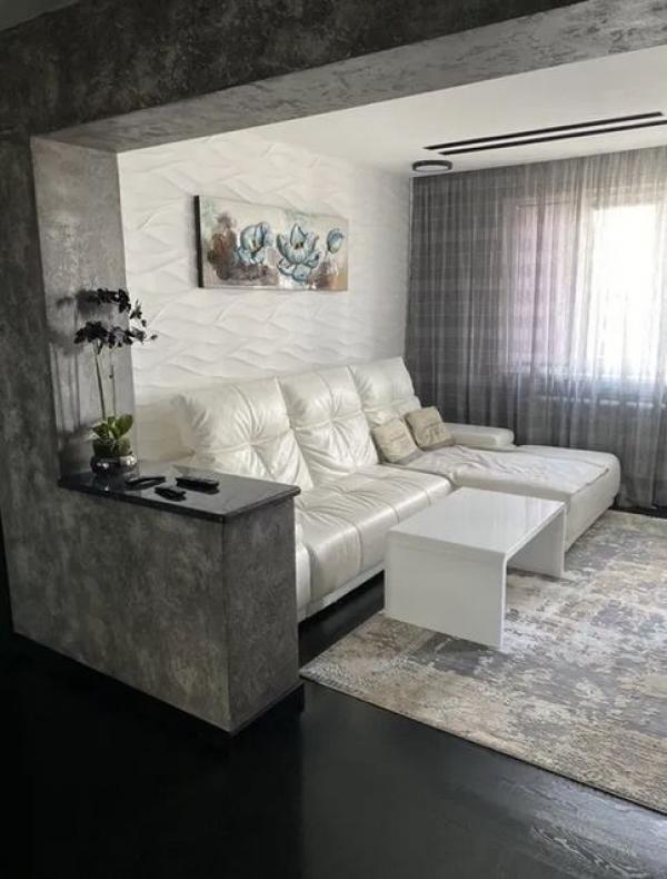 Купить 3-комнатная квартира, Харьков, Холодная Гора, Волонтерская (Социалистическая)