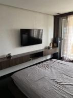 3-комнатная квартира, Харьков, Холодная Гора, Волонтерская (Социалистическая)