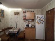 1-комнатная гостинка, Харьков, Холодная Гора, Петра Болбочана (Клапцова)