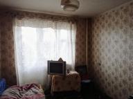 1-комнатная квартира, Харьков, ОСНОВА, Лелюковская