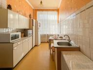 4-комнатная квартира, Харьков, Госпром, Юры Зойфера (Анри Барбюса)