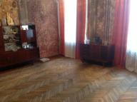 3-комнатная квартира, Харьков, Центр, Пушкинская