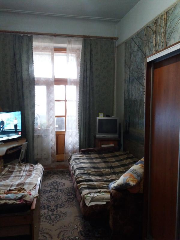 Купить 1-комнатная гостинка, Харьков, Завод Малышева метро, Дизельная