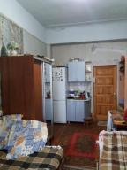 1-комнатная гостинка, Харьков, Артема поселок, Дизельная