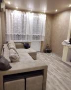 2-комнатная квартира, Харьков, Восточный, Шариковая