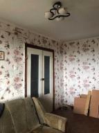 3-комнатная квартира, Харьков, НЕМЫШЛЯ, Немышлянская