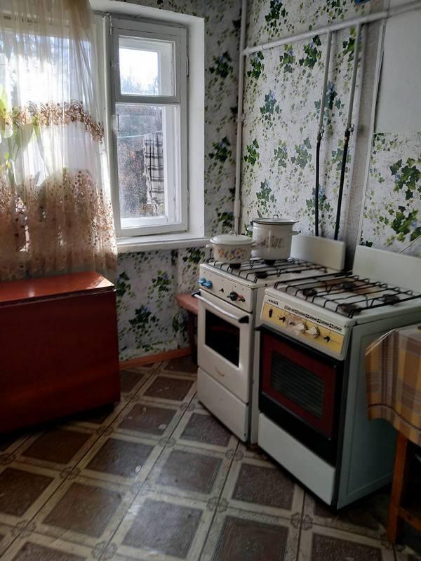 Купить 1-комнатная гостинка, Харьков, Докучаевское, Докучаева