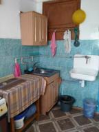 1-комнатная гостинка, Харьков, Докучаевское, Докучаева