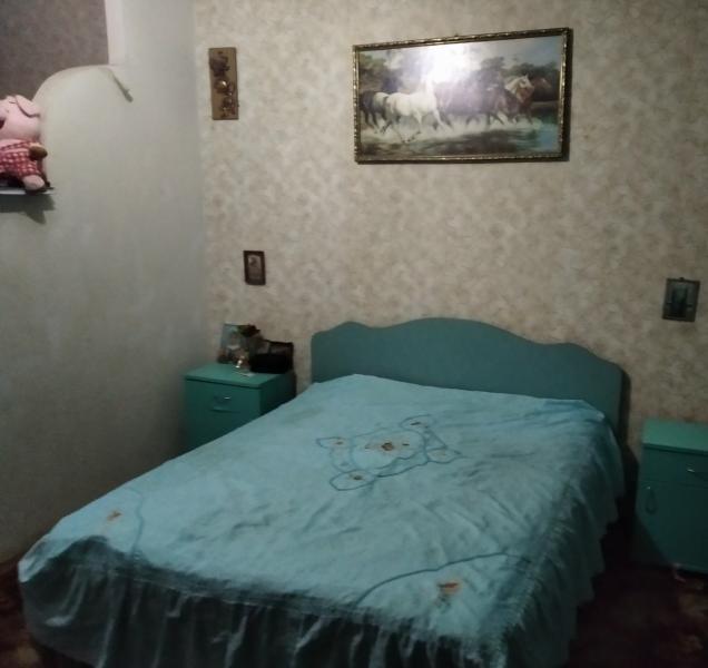 Купить 1-комнатная квартира, Чкаловское, Гагарина, Харьковская область