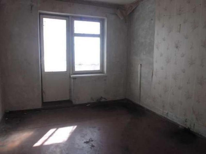 Квартира, 2-комн., Граково, Чугуевский район