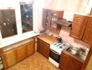 4-комнатная квартира, Харьков, ОДЕССКАЯ, Зерновая (Совхозная 1-19)