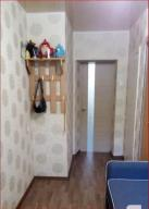 2-комнатная квартира, Харьков, ШИШКОВКА, Чкалова