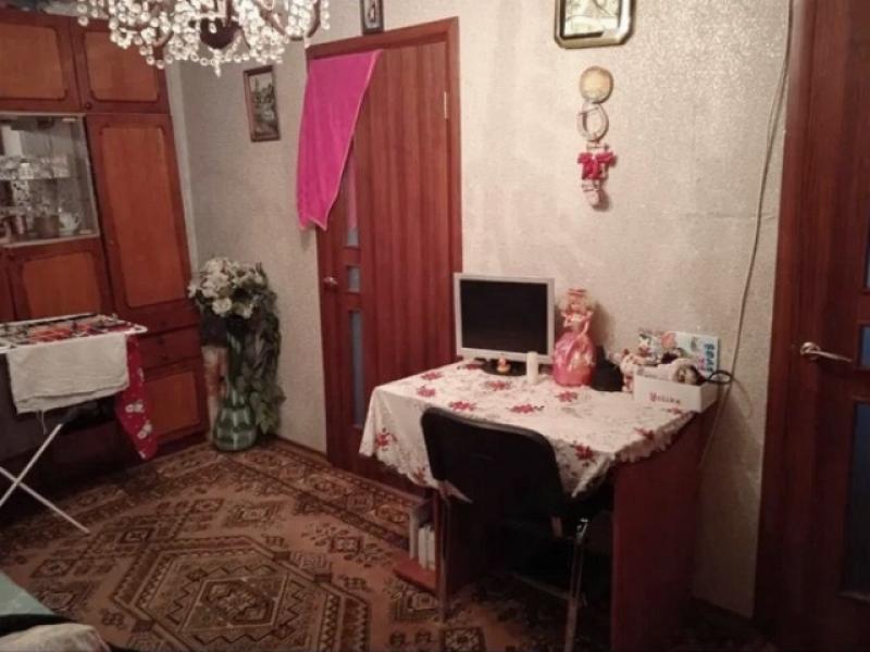 Купить 2-комнатная квартира, Котляры, Мира, Харьковская область