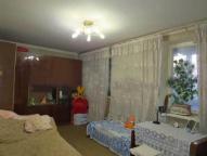 2-комнатная квартира, Харьков, Киевская метро, Матюшенко