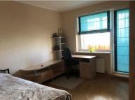 4-комнатная квартира, Харьков, Холодная Гора, Пермская