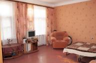 2-комнатная гостинка, Харьков, ОДЕССКАЯ, Южнопроектная