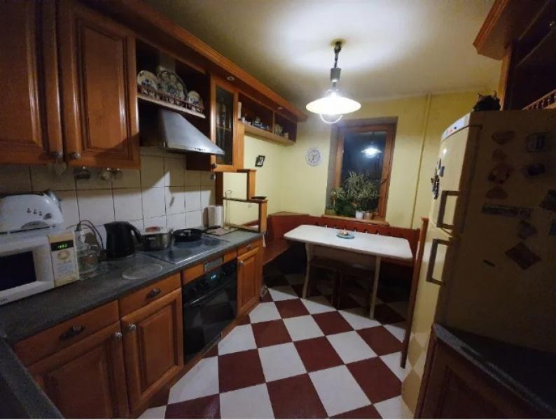 Купить 3-комнатная квартира, Харьков, ШИШКОВКА, Шишковская