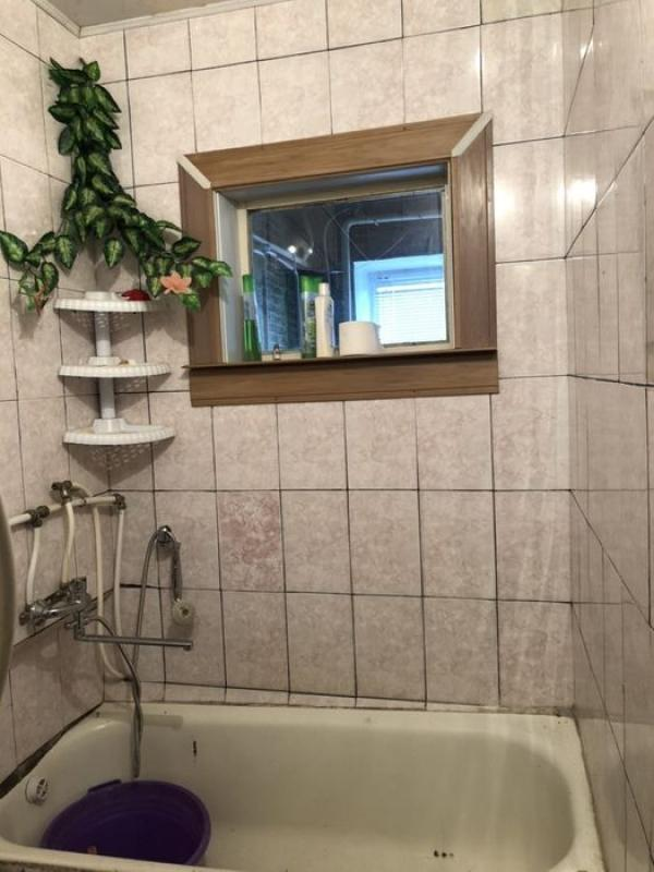 Купить 3-комнатная квартира, Первомайский, Харьковская (Ленина, Советская, Артема), Харьковская область