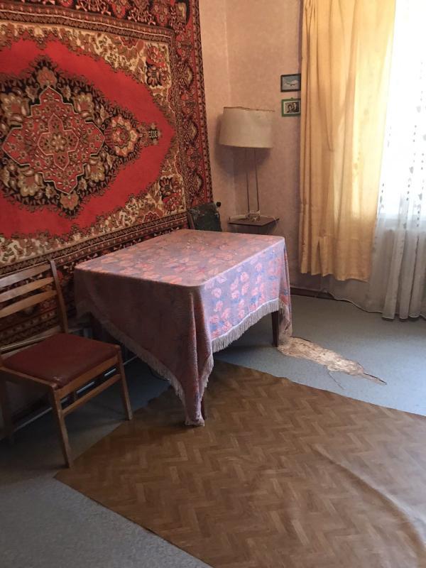 Купить 2-комнатная квартира, Харьков, Аэропорт, Нестерова
