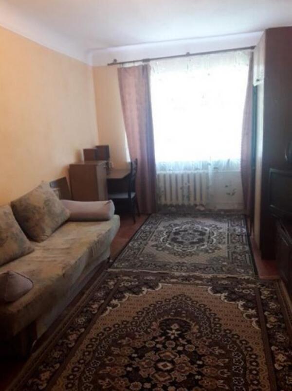Купить 1-комнатная гостинка, Харьков, ШИШКОВКА, Чкалова