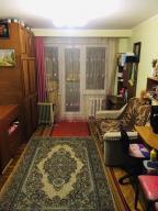 1-комнатная квартира, Харьков, Новые Дома, Стадионный пр-зд
