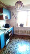 3-комнатная квартира, Харьков, Горизонт