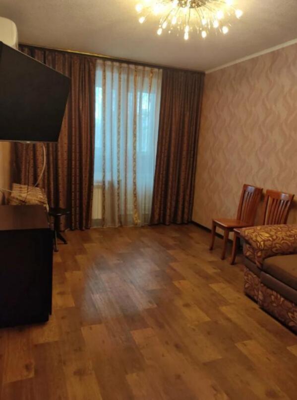 Купить 2-комнатная квартира, Харьков, Спортивная метро, Державинская
