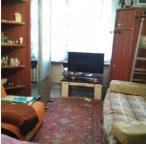 1-комнатная квартира, Харьков, Старая салтовка, Адыгейская