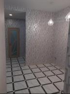1-комнатная квартира, Харьков, ХТЗ