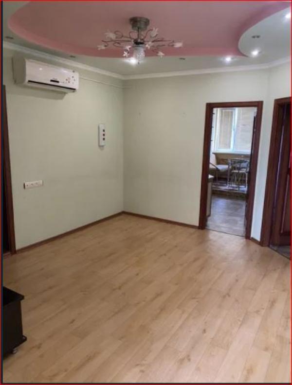 Купить 3-комнатная квартира, Харьков, Рогань жилмассив, Грицевца