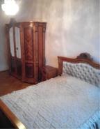 3-комнатная квартира, Харьков, Центр, Юры Зойфера (Анри Барбюса)