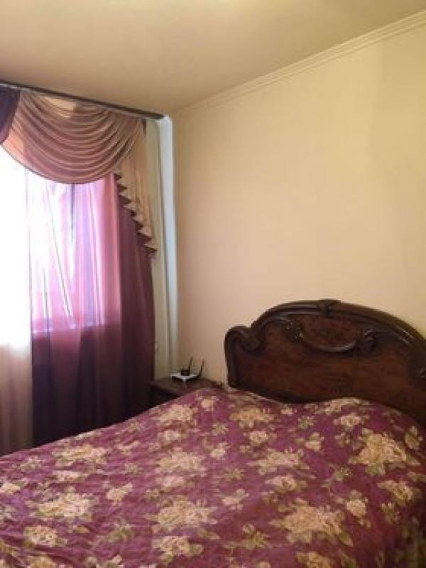 Купить 1-комнатная квартира, Харьков, Сосновая горка, Космическая