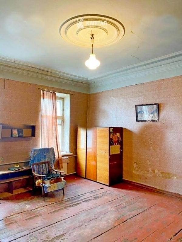 Купить 2-комнатная квартира, Харьков, МОСКАЛЁВКА, Грековская