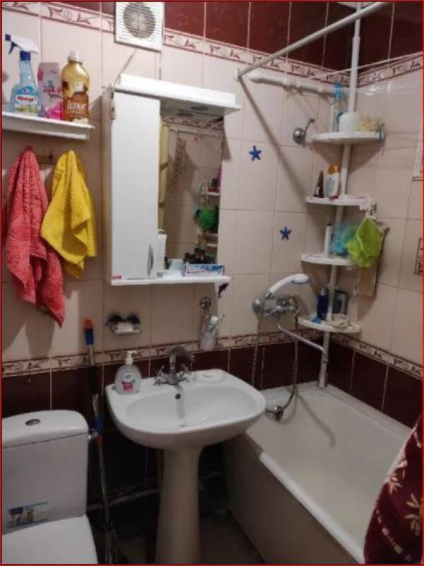 Купить 2-комнатная квартира, Харьков, ПЯТИХАТКИ, Синельникова