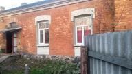 1-комнатная квартира, Пересечная, Транспортная, Харьковская область