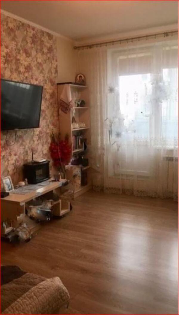 Купить 1-комнатная квартира, Харьков, Павлово Поле, Балакирева