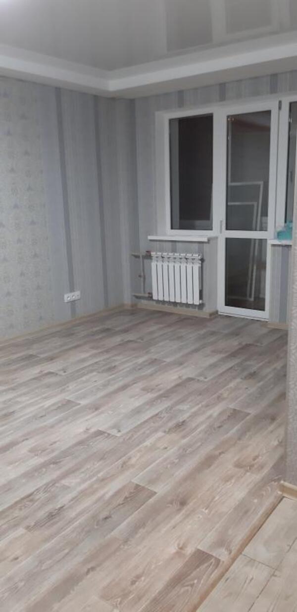 Купить 1-комнатная квартира, Харьков, Новые Дома, Танкопия