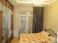 3-комнатная квартира, Харьков, НАГОРНЫЙ, Воробьева