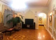 6-комнатная квартира, Харьков, НАГОРНЫЙ, Свободы (Иванова, Ленина)
