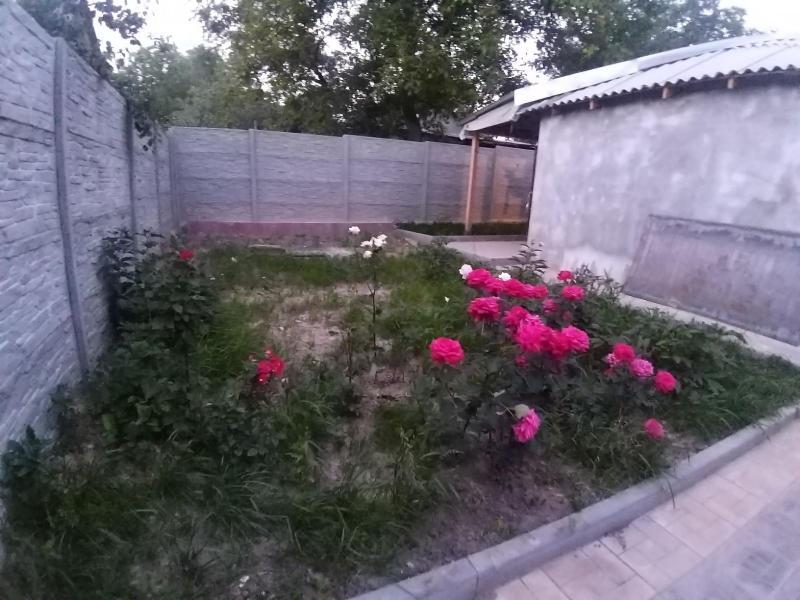 Купить 3-комнатная квартира, Харьков, Холодная Гора, Баррикадная