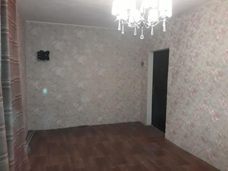 Купить 1-комнатная гостинка, Харьков, НОВОСЁЛОВКА, Марка Бернеса (Щорса)
