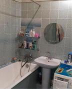 3-комнатная квартира, Харьков, Бавария
