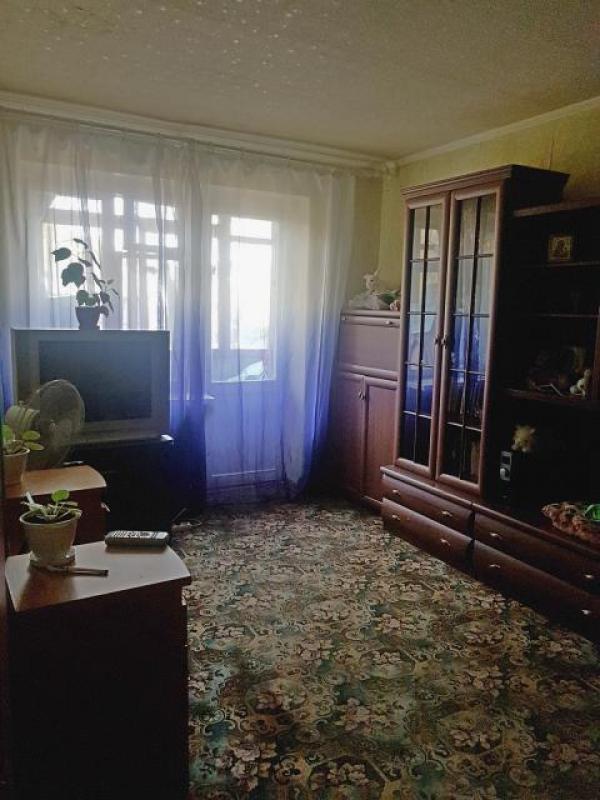 Купить 1-комнатная квартира, Харьков, Новые Дома, Московский пр-т