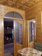 3-комнатная квартира, Харьков, Жуковского поселок, Жуковского проспект